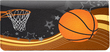 Leather Basketball for $22.95
